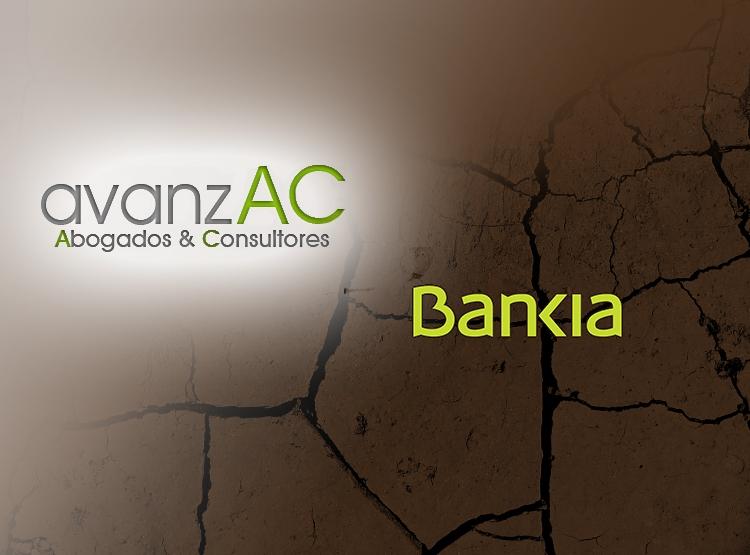 Avanzac-Bankia-B
