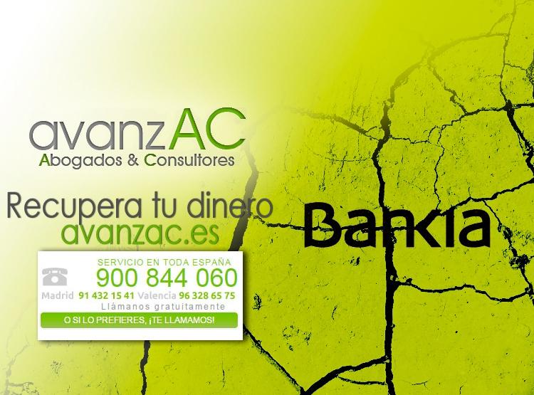 Avanzac-sentencia-acciones-Bankia