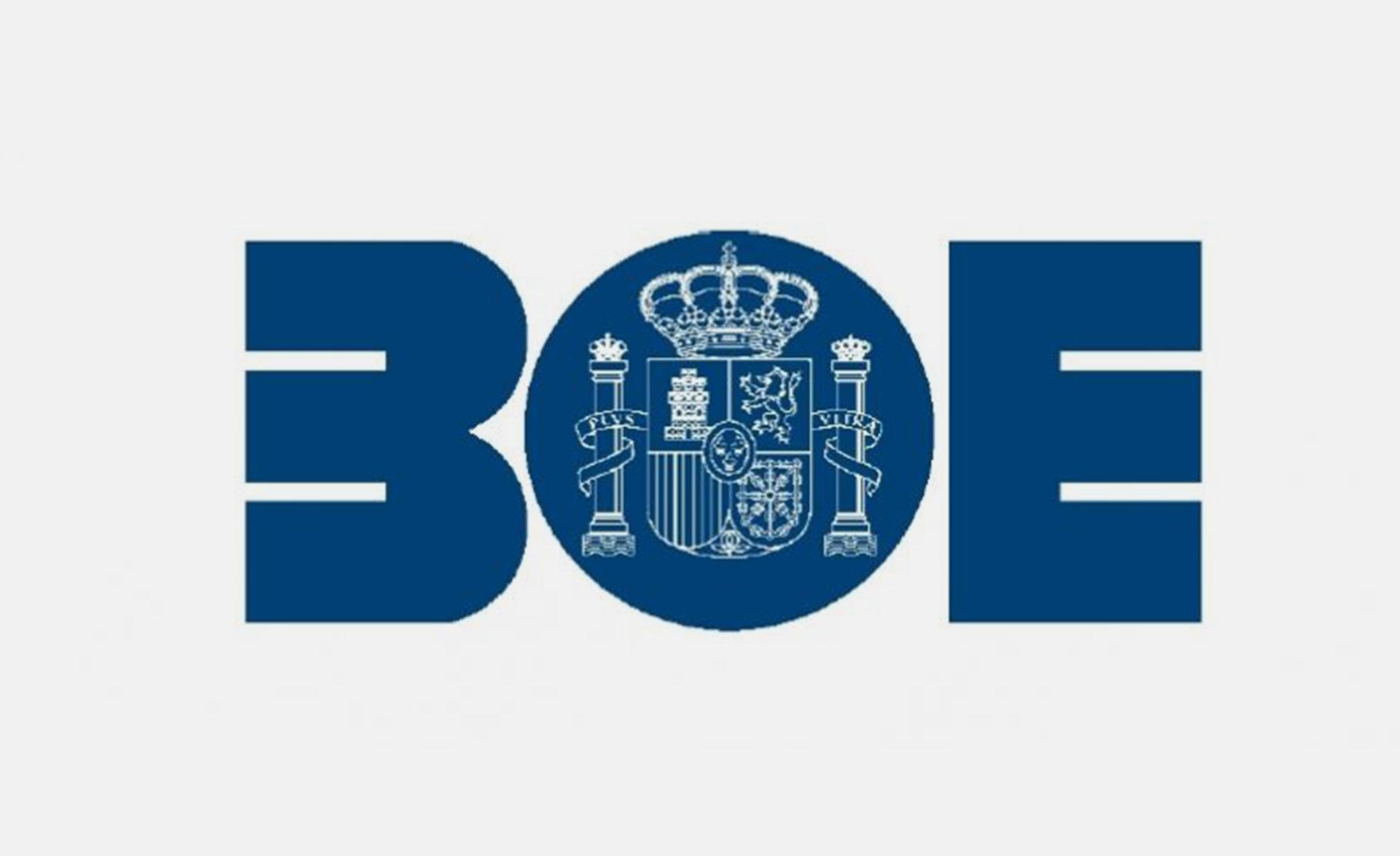 Real Decreto-ley 31/2020, de 29 de septiembre, por el que se adoptan medidas urgentes en el ámbito de la educación no universitaria
