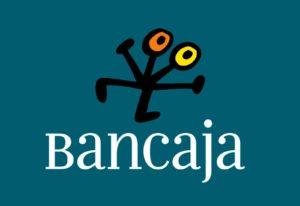 NUEVA CONDENA A BANKIA POR POR LAS PREFERENTES