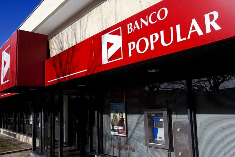 sentencia banco popular