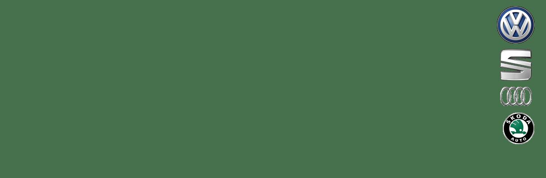 logos vehiculos afectados