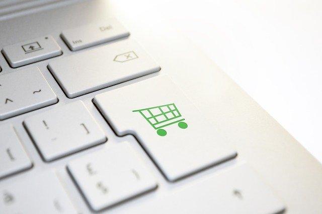 contratación online con avanzac