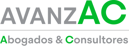 AvanzAC Abogados & Consultores