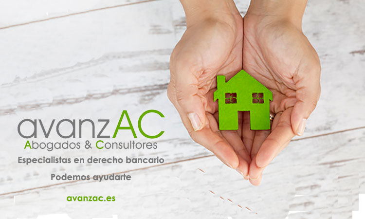 hipoteca-titulizada-retracto-ejecucion-hipotecaria