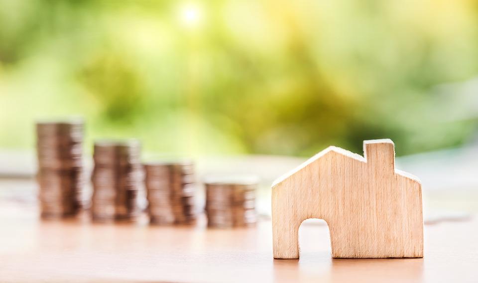 """""""Un gran parte de las pérdidas ocasionadas por contratar hipotecas multidivisa tras la sentencia del Supremo puede ser recuperada por los afectados"""""""
