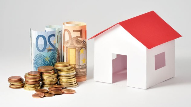 euribor negativo en la hipoteca