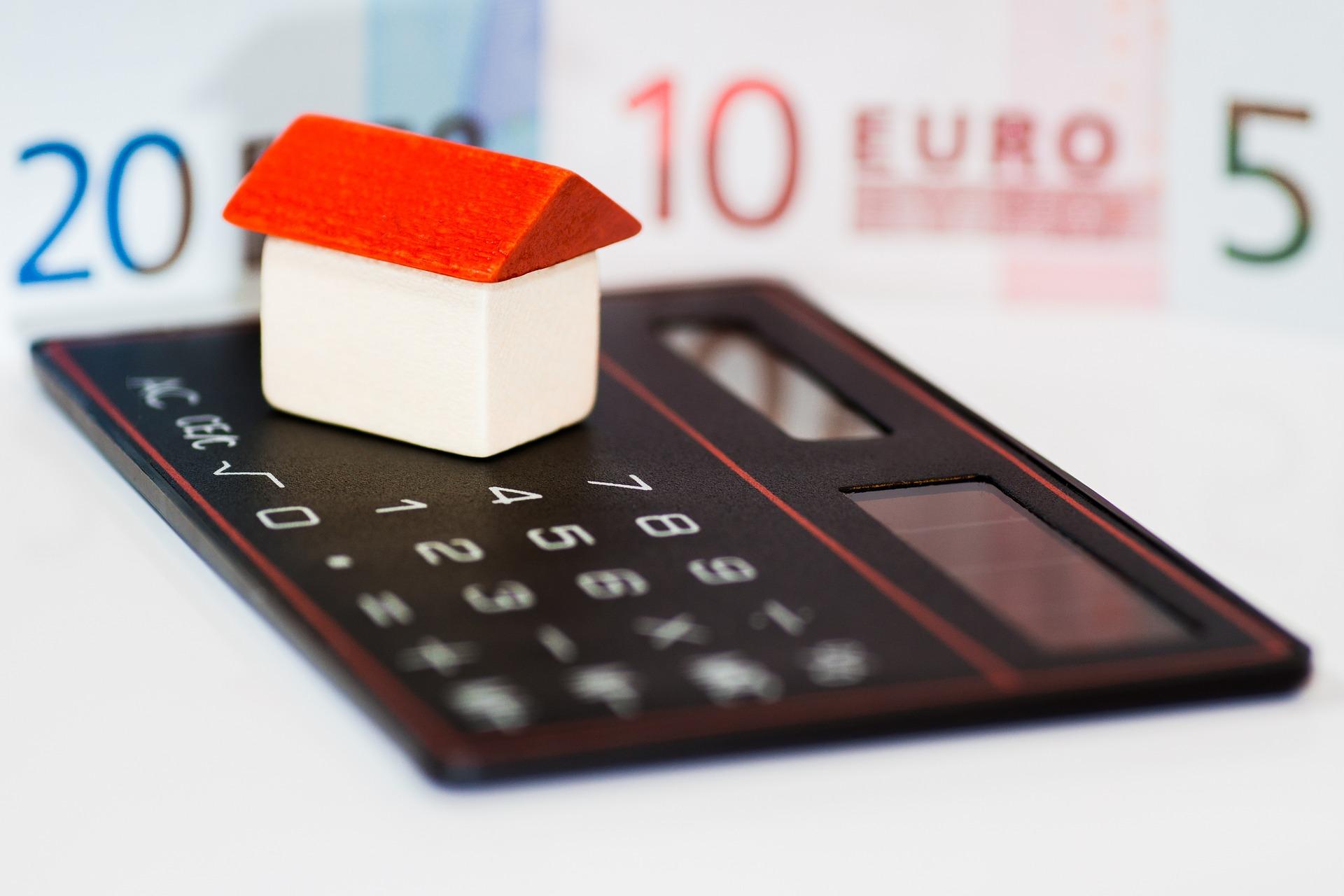 Puede reclamar los Gastos de Formalización de la Hipoteca