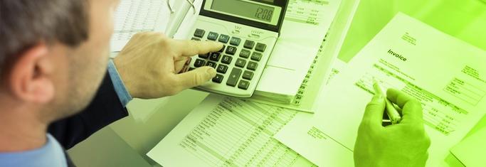 impuestos de sucesiones