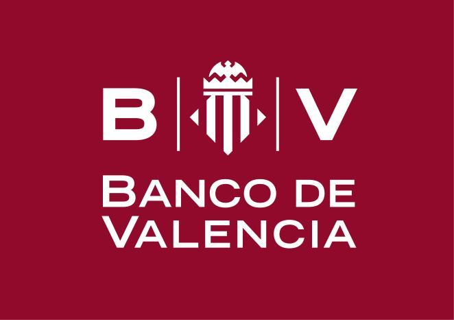 Los afectados por las acciones del Banco de Valencia ya pueden reclamar