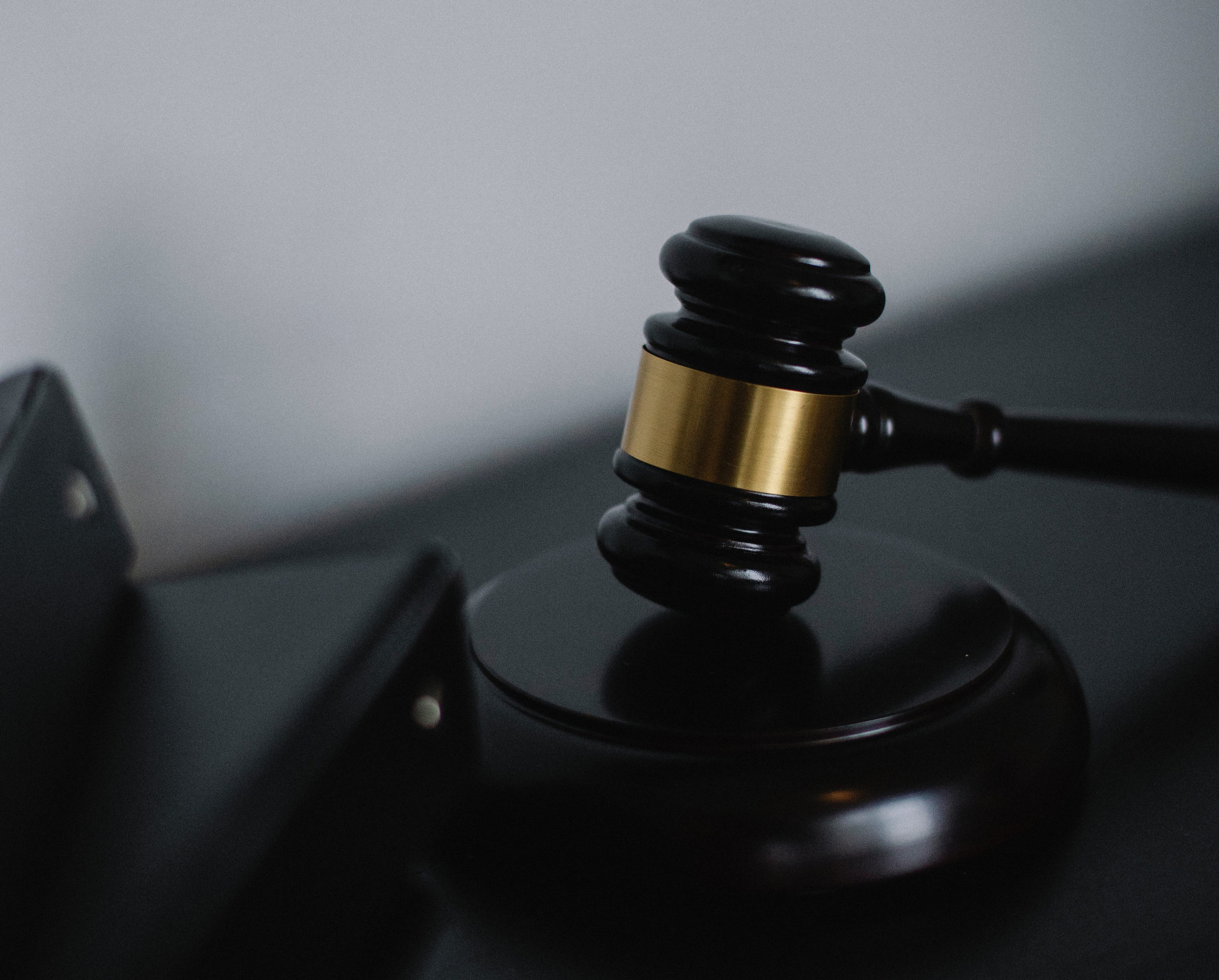 Sentencia del TJUE sobre el IRPH para el 3 de marzo