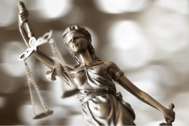 sentencias contra banco Popular bonos convertibles