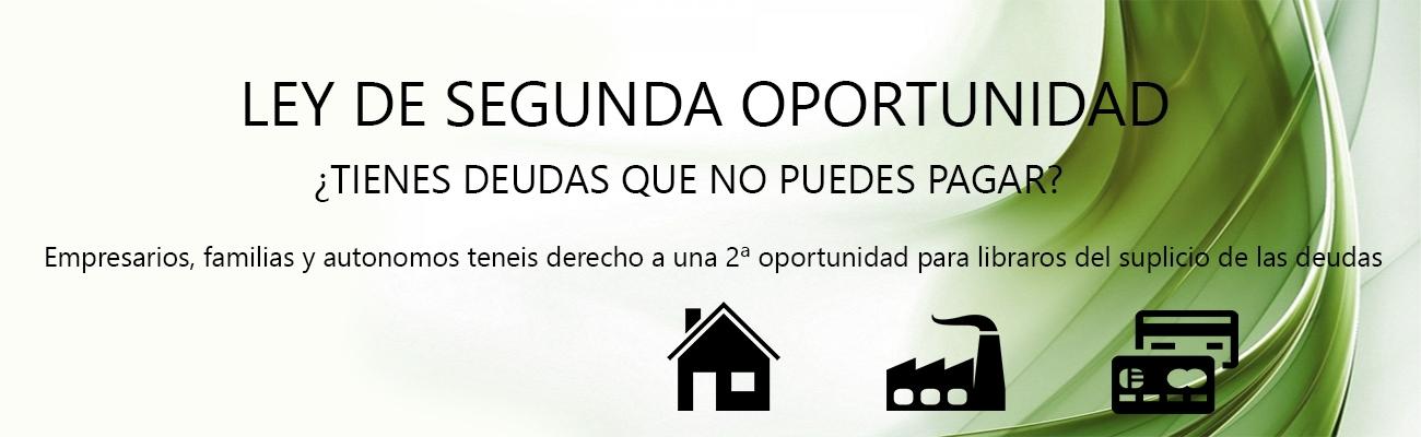 DESPACHO DE ABOGADOS | DERECHO BANCARIO